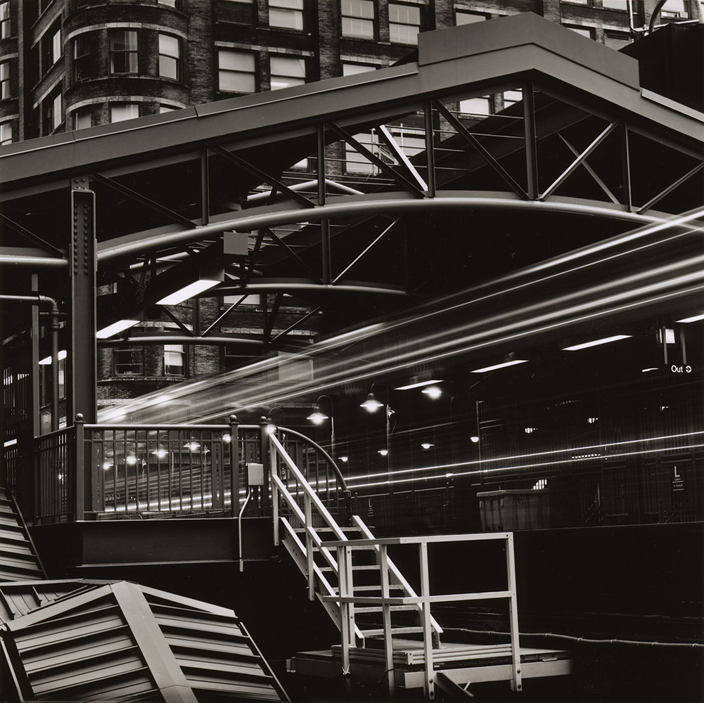 Robert George Photographs, Fine Art Photography, Monadnock